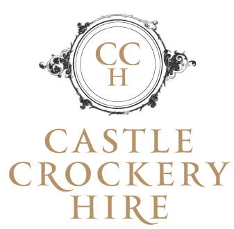 Castle Crockery Event Hire Ltd