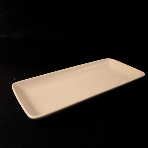 small-oblong-platter